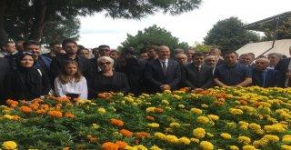 Bakan Soyludan Abdnin Gizli 12 Eylül Belgelerine İlk Tepki: Sürpriz Değil