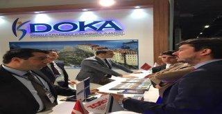 Doğu Karadeniz Kongre Turizminde Hedef Büyüttü