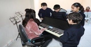 Mudanyadan Özel Proje: Birlikte Daha Bütünüz