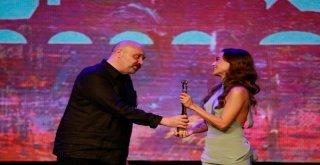 Adana Altın Koza Film Festivali, 2329 Eylül 2019 Tarihlerinde Yapılacak