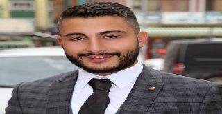 Ak Partili Belediye Başkanın Oğlu Gataya Sevk Edildi