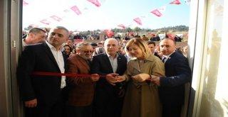 Bursa 31 Martı Bekliyor