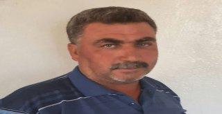 Gaziantepte Ticari Araç Devrildi: 2 Ölü, 2 Yaralı