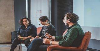 Ankara Kalkınma Ajansı Gençler İçin Sosyal Girişimcilik Programı Finalistleri Belli Oldu