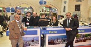Bursaya Turizm Master Planı