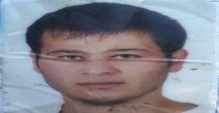 Uyuşturucu Aldığı Öne Sürülen Genç Öldü