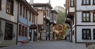 Dündar: Hisar, Bursa Turizminin Kurtuluşu Olacak