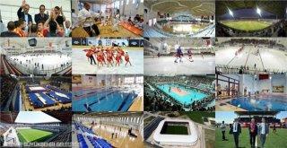 Spora Tarihi Yatırım