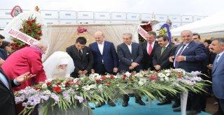 Bakan Soylu, Diyarbakırda Düğüne Katıldı
