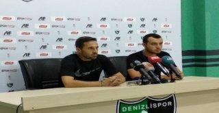 """Koşukavak: """"Deplasmanda 3 Puan İle Başlamak Gazişehir Takımı İçin Çok Kıymetli Ve Önemli"""""""