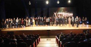 27. Uluslararası Adana Altın Koza Film Festivali Ödül Töreni yapıldı