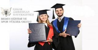 Besyo Doktora Programının, İlk Mezunları Bu Akademik Yılda Veriliyor