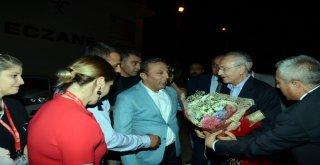 Vatandaştan Kılıçdaroğluna: Doları 10 Lira Yaptırmayın