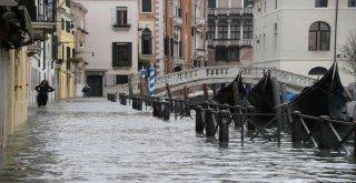 İtalyada Fırtına Kaynaklı Ölümlerin Sayısı 9A Çıktı