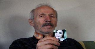 Şule Çetin Babası Kızının Otopsi Raporu İle İlgili Konuştu