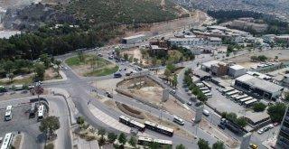 İzmir'e ulaşımda müjdeli haber