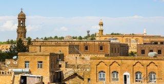 Mardinde Düzenlenecek Sempozyum İçin Kayıtlar Doldu