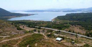 İZSU'dan Tahtalı Barajı için önemli uyarı