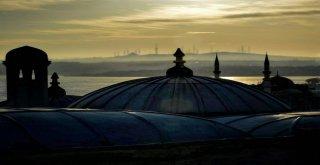 Beyaz Yakalı Türk Fotoğrafçı Ödüle Doymuyor