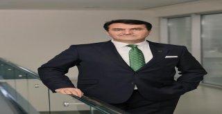 Osmangaziden Bursaya Yakışacak Millet Bahçesi