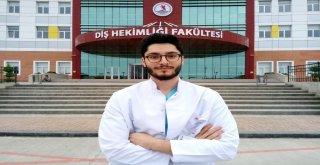 2018-Dus Türkiye Birincisi Omüden