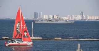 İzmir'in kurtuluş günü Başkan Soyer: 9 Eylül dünya halklarına örnek oldu
