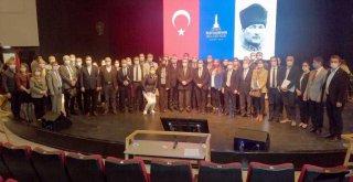 İzmir Büyükşehir Belediyesi'nin 2021 yılı bütçesi kabul edildi