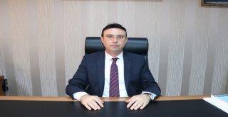 Çanakkale Afadtan Vatandaşlara Eğitim