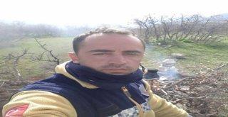 Ankaradaki Kazada Ölen İşçiler Ordulu Çıktı