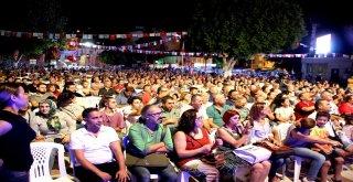 Silifke 2. Edebiyat Festivali Sona Erdi