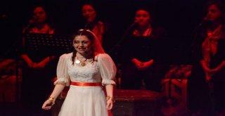 Gadın Muğlam, Türkülere İşlenmiş Kadın Hikayeleri