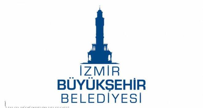 İzmir'de ilan ve reklam vergileri iade edilecek