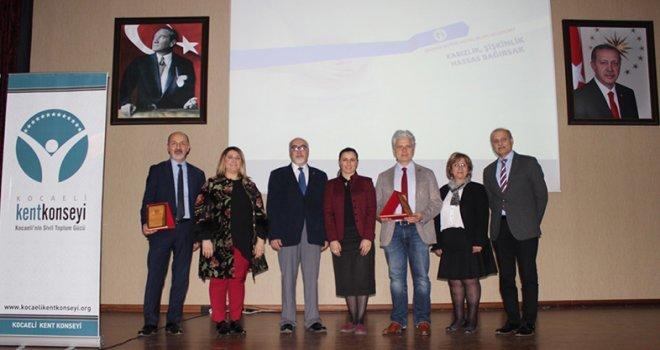 'Türk Halkının 3Te Biri Sindirim Bozukluğu Yaşıyor