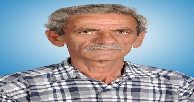 Otomobilin Çarptığı Yaşlı Adam Hastanede Kalp Krizi Geçirip Öldü