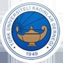 Türk Üniversiteli Kadınlar Derneği Kırşehirde Şube Açıyor