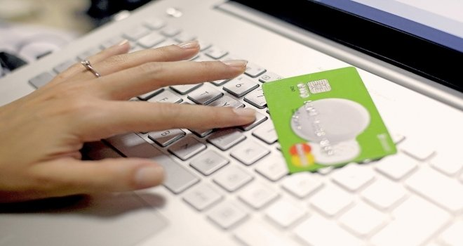 Dijital Bankacılık, Sektörü Değiştiriyor