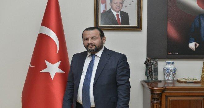Kmüde Türkçe Eğitimi Anabilim Dalı Kuruldu