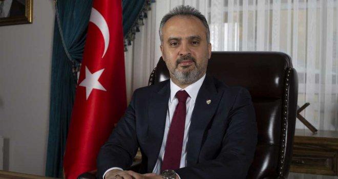Esnafa can suyu Büyükşehir'den