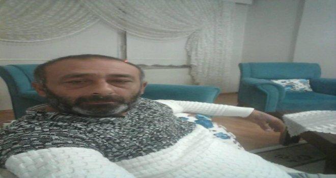 Sinopta Silahlı Çatışma: 1 Ölü, 1 Yaralı