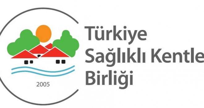 SKB'den sağlıklı şehir projelerine para ödülü