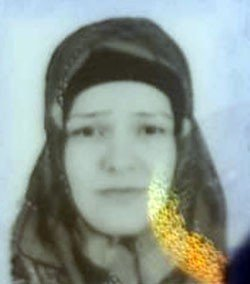 Antalyada Sulama Kanalında Bir Kadın Cesedi Bulundu