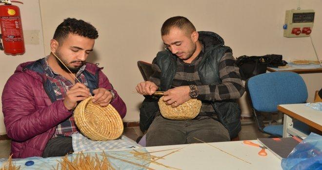 Diyarbakır Büyükşehirin Sosyal Projeleri Beğeni Topladı