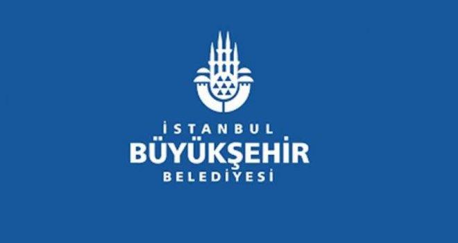 SANAT İSTANBUL'UN KARAYOLU DUVARLARIYLA BULUŞUYOR