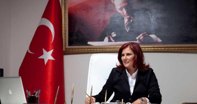 Çerçioğlu: