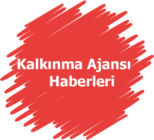 KALKINMA AJANSLARI