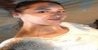 Genç kadın yaralı leylek için 5 saat uğraştı