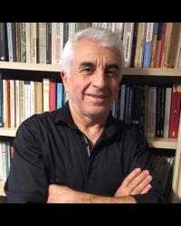 Dr. MEHMET ÖZDEMİR