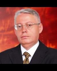 ALI BEKTAN